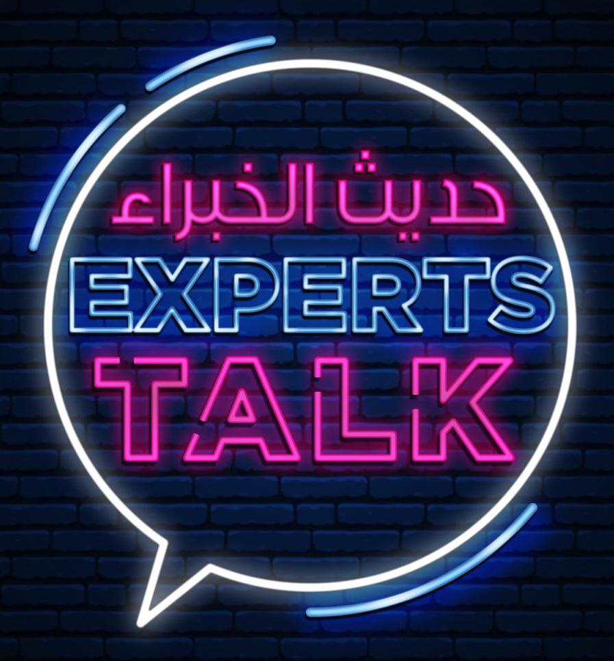 ExpertsTalk Show